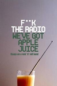 F**k the radio